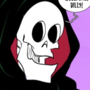 Grim's Boner - page13