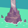 Giantsbane Isle