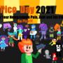 Pico Day 2021