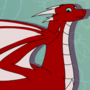 Meet the Enthusiast - Isagia The Dragoness