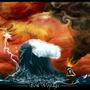 Bon Voyage by AcidX