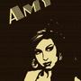 AMY by Manguinha