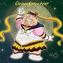 sailor peter by ahkeim13