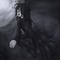 Dementor Girl