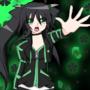 Xbox theme paradise by YukiYuu