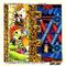 Foxx & Lizzy : GameTrap!