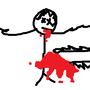 Torture Justin Bieber