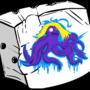 Octopotimus