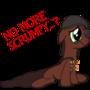 Demopony - No Scrumpy