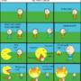 Bob Comic 2 by falcrumthedark