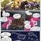Ponycraft2 - Zerg (part 2)