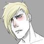 Sick hearts by VoicedPAINKILLER
