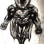 Superbear by TRBNGR666