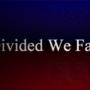 Divided_We_Fall by EK515