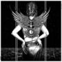 Apollonia Saintclair 1010 - 20210320 L'ange d'acier (Chrome angel)