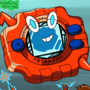 Rotom Digivice