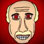 Cursed Dr.Phil