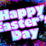 """Happy Easter""""s Day! (Theme)"""