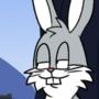 wabbit huntin