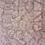 Faerie sketch
