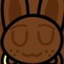 Chocolate HP