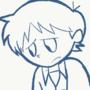 Homophobic Asuka