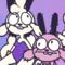 Sheepgirl Bunny Bar