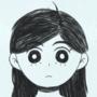Omori-Inspired Doodle