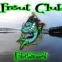 Trout Club