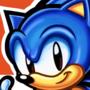 Greg Martin's Sonic