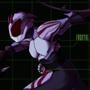 Kamen Rider Lambda