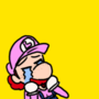 Super Mario Bros 3 Thumbie