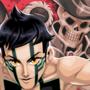 Shin Megami Tensei III: Nocturne - Demi-Fiend