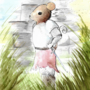 Knightly mouse 05/04/21