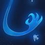 Q'lur, aarakocran druid/monk of the Astral Way