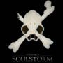 Oddworld Soulstorm: Abe-Crossbones