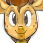 Dummythicc: Giraffe