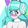 Bunny Circette