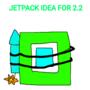 JETPACK IDEA 2.2