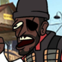 awesome team fortress 2 comic