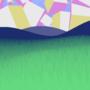Default Cube Fields