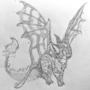 kaitou sketch