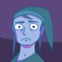 Concerned Link