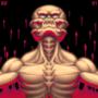 Med boi aka flame boi (Doom II)