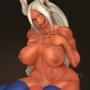 Miruko
