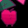 apple miff