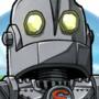 SD Iron Giant