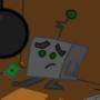 Andrew's Robot