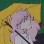 rainy days [TRADE]