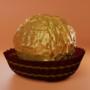 Ferrero 3D